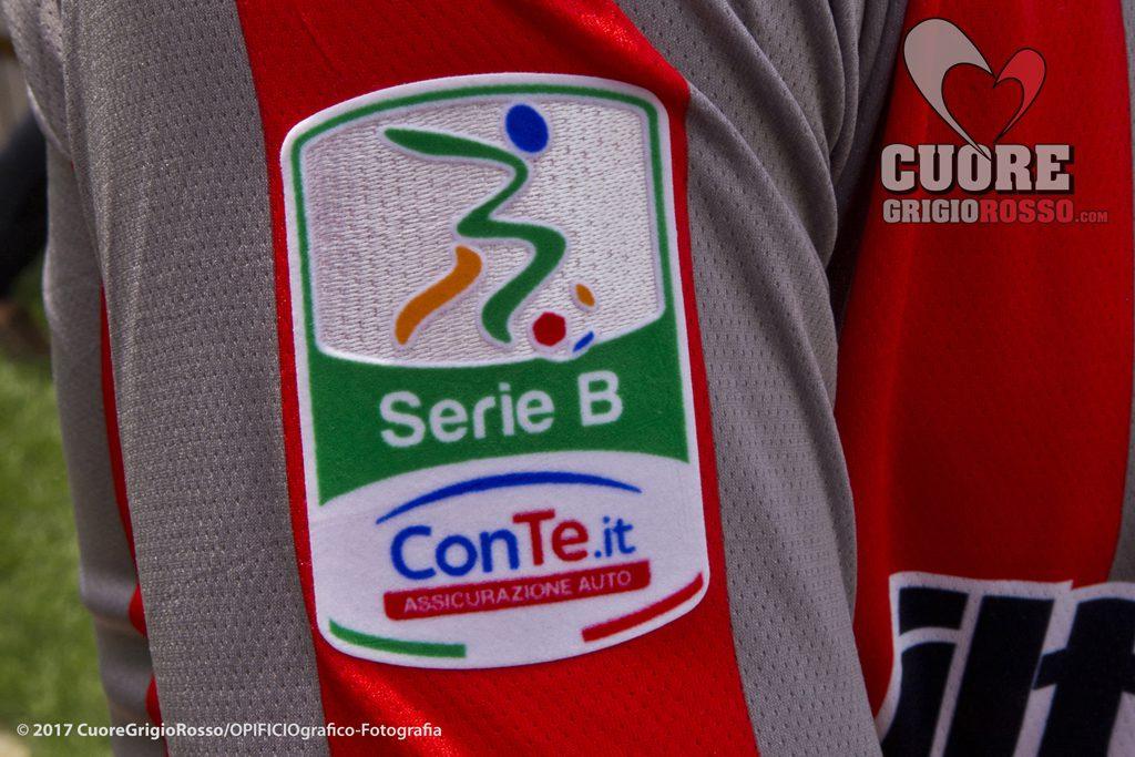 Serie B, il TAR conferma l'esclusione dell'Avellino