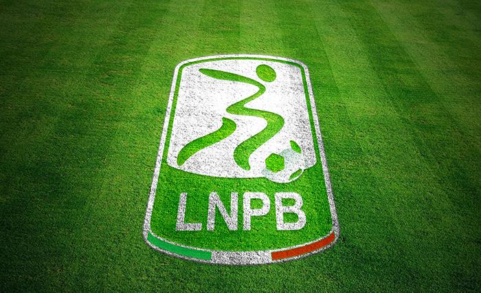 Partite Cremonese Serie B 2018-2019