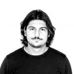 Nicola Guarneri