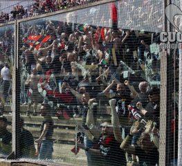 Serie B al via, la nostra griglia di partenza