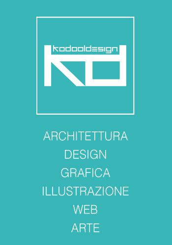 Kodooldesign
