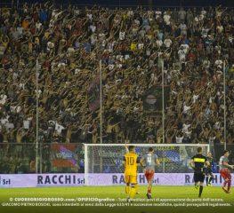 Pescara, mix di giovani per un ruolo da outsider