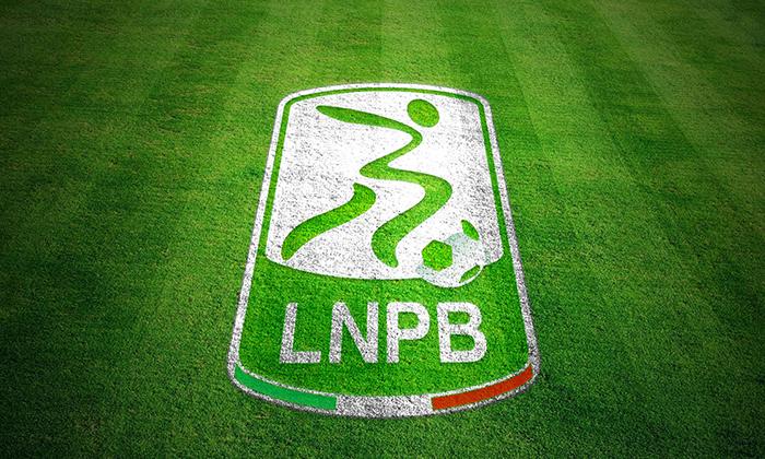 Serie B 2019-2020, la nostra griglia di partenza