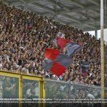Curva Sud Cremo Serie B