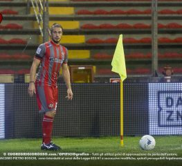 Castagnetti: «Vincere qui un segnale di forza»