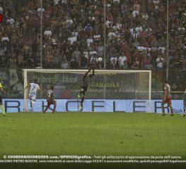 Cremo, Radunovic convocato dalla Serbia U21