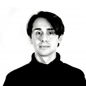 Nicolò Casali