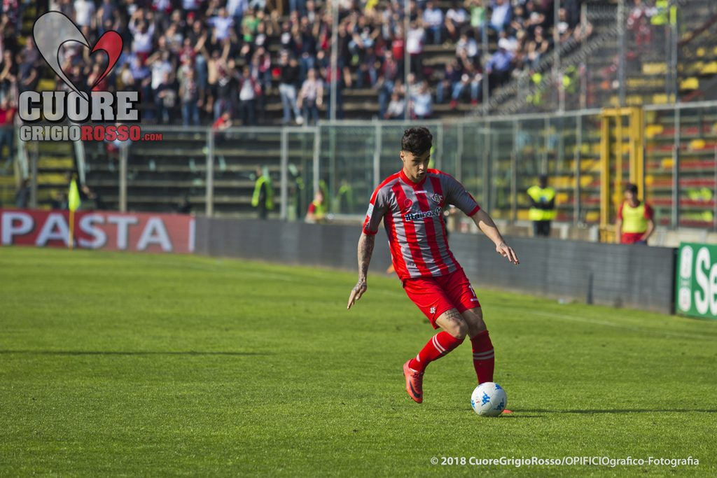 Gli ex, primo gol in Serie A per Scamacca