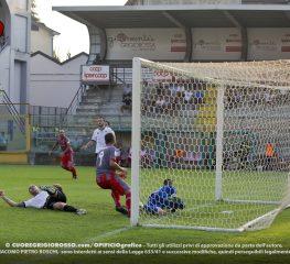 Gazzetta – È fatta per Brighenti e Marconi al Monza