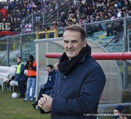Serie B, Zanetti ad Ascoli se salta Vivarini