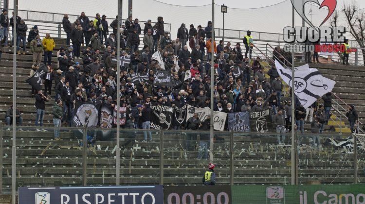 Spezia, Marino: «La Cremo si è rinforzata sul mercato»