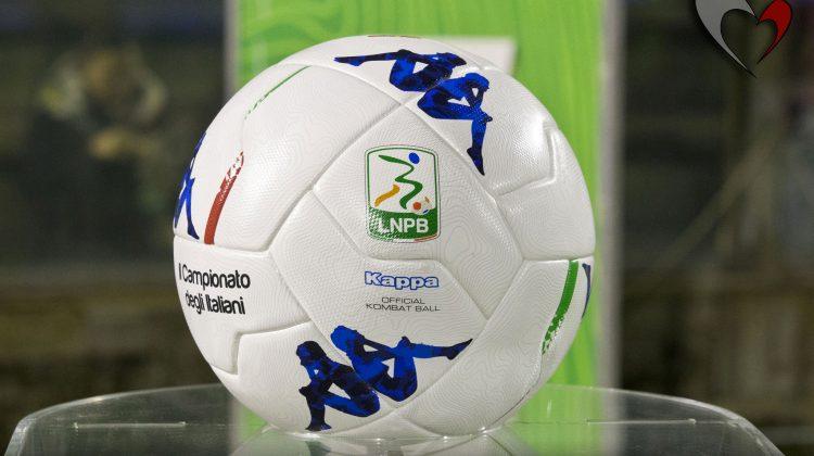 Serie B, il Trapani cambia la proprietà