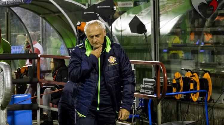 Gli ex: Mandorlini nuovo mister del Padova