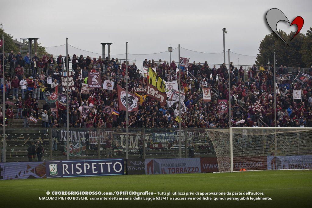Serie B, decise le date dei playout tra Venezia e Salernitana