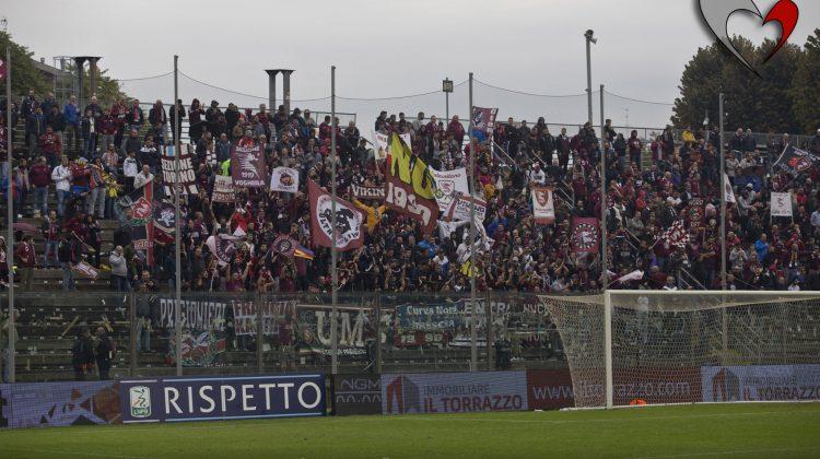 Serie B, Salernitana e Lecce non si fermano più