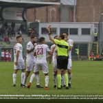 Salernitana espulsione Schiavi giudice sportivo