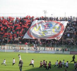 Cremo, sarà il quinto confronto contro il Benevento