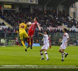 """Si profila uno """"scambio"""" sull'asse Cremona-Brescia"""