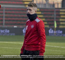 Gli ex, Emmers riparte dalla B olandese