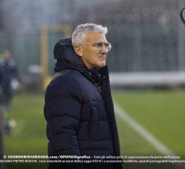 Cittadella, Venturato: «A Cremona per capire a che punto siamo»