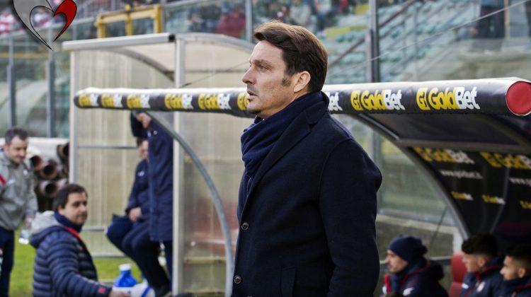 Serie B: nuovi mister per Ascoli, Perugia e Palermo