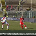 Migliore Cremo Perugia