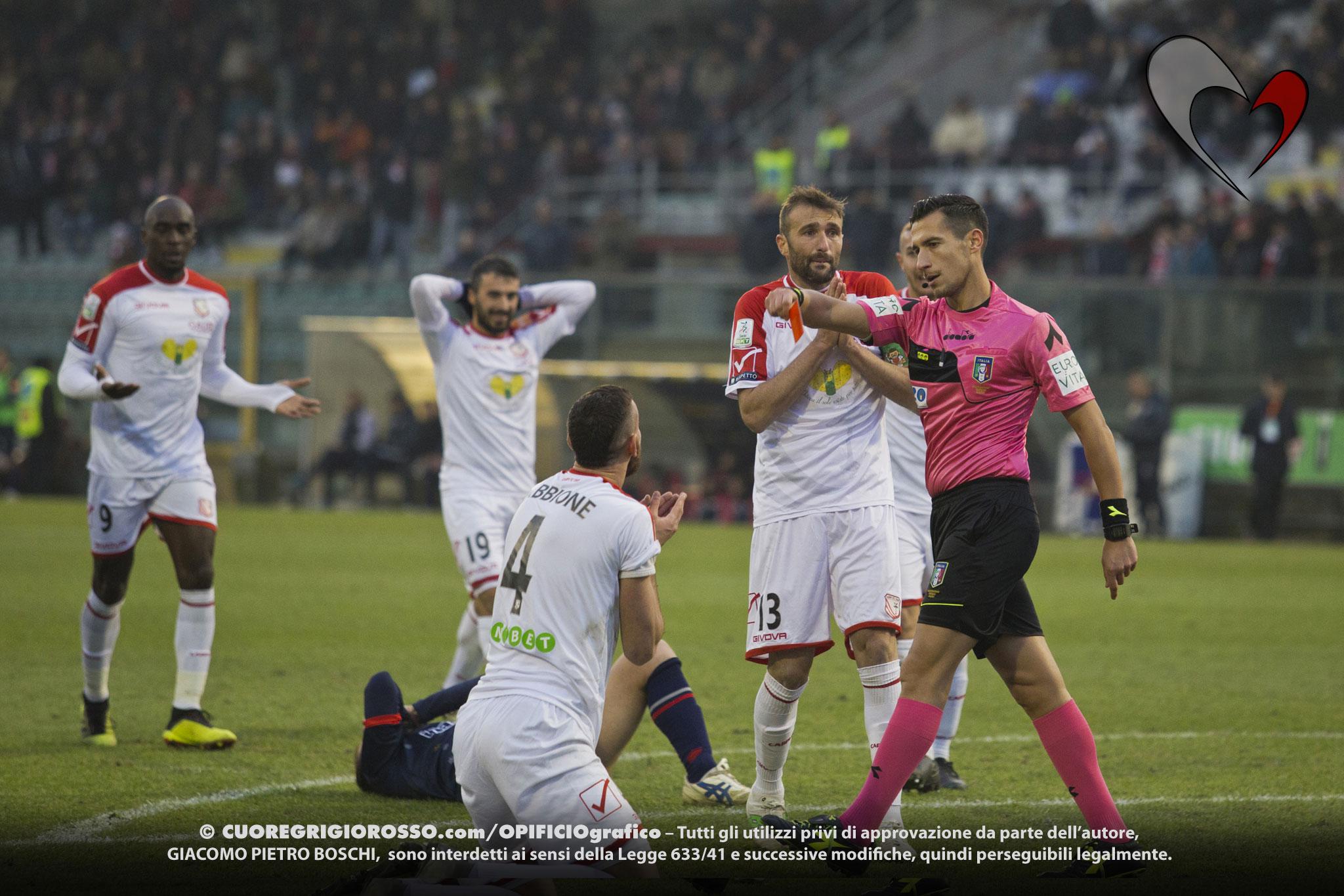 Serie B, ufficiale l'arrivo del VAR dalla prossima stagione
