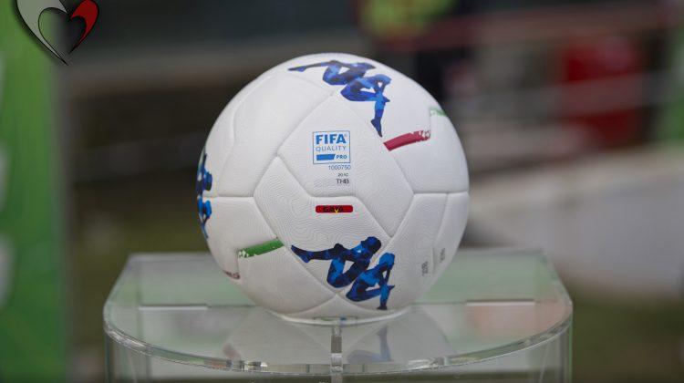 Playoff Serie C: Trapani promosso, crolla il Piacenza