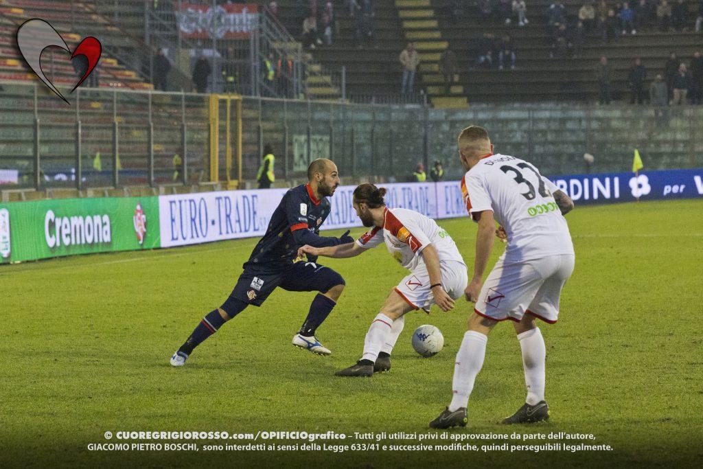 Piccolo sulla Serie A: «Ho ricevuto proposte, ma…»