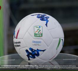 Serie B, neopromosse alla riscossa come tre anni fa