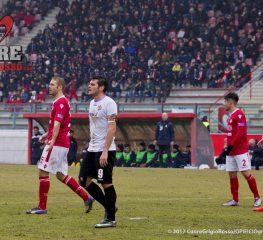 Serie C, Piacenza o Entella l'ultima promossa