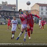 Boultam Cremo Palermo