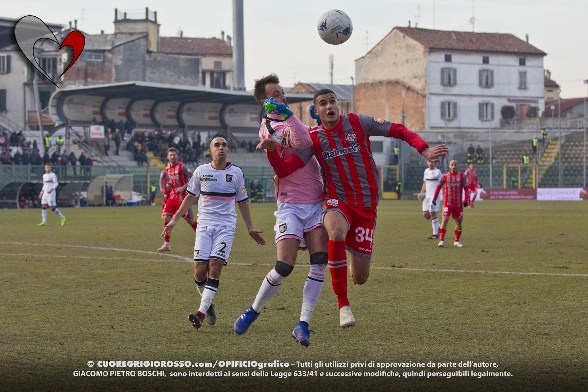 UFFICIALE: Boultam addio, rescissione del contratto