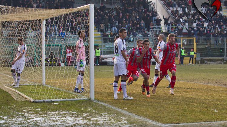 Classifica marcatori, secondo gol per Arini e Migliore