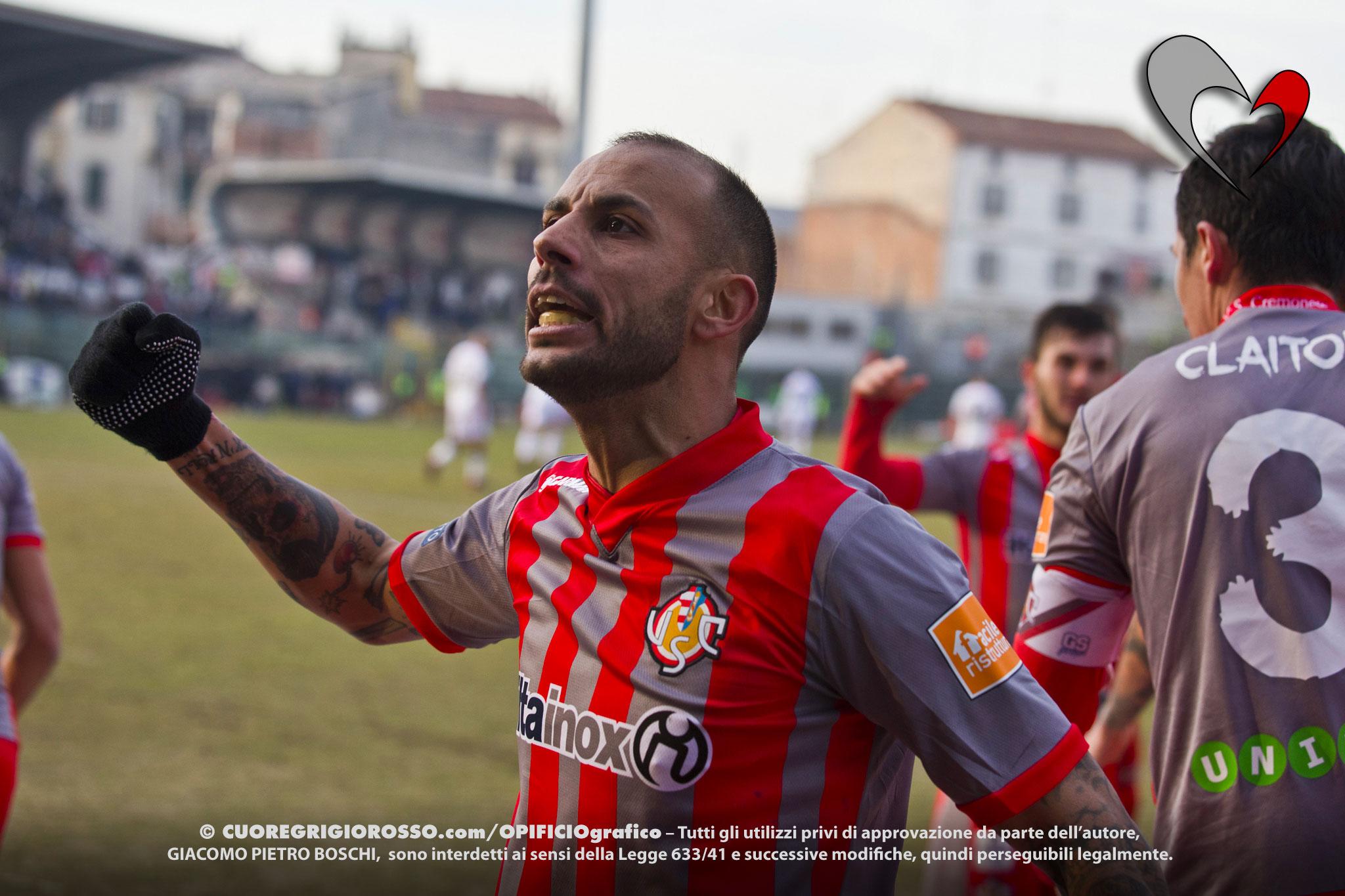 UFFICIALE: Soddimo è un nuovo giocatore del Pisa