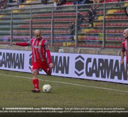 Cremonese-Benevento, le formazioni UFFICIALI