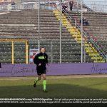 Arbitro Guccini