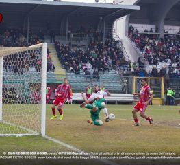 Classifica marcatori: alla Cremo manca il gol, Donnarumma ne fa 21