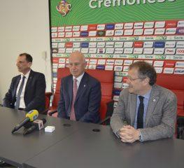 PSB – Bonato: «La salvezza è merito della squadra»