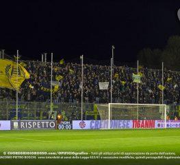 Tempo di verdetti, l'Hellas Verona torna subito in A