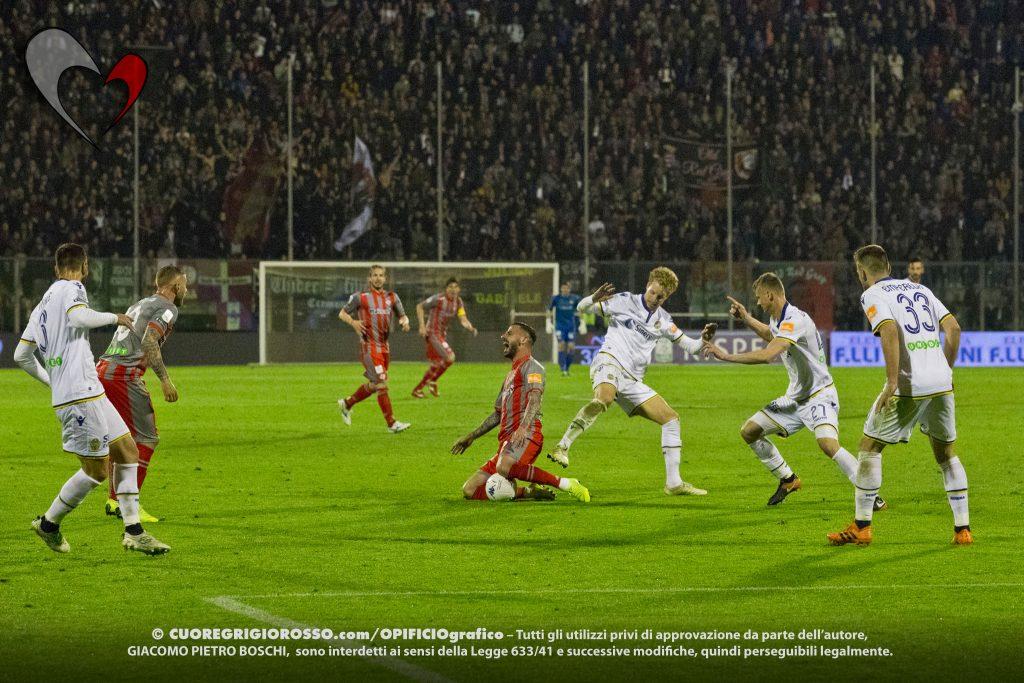 Cremo, l'amichevole con l'Hellas Verona sarà a Peschiera