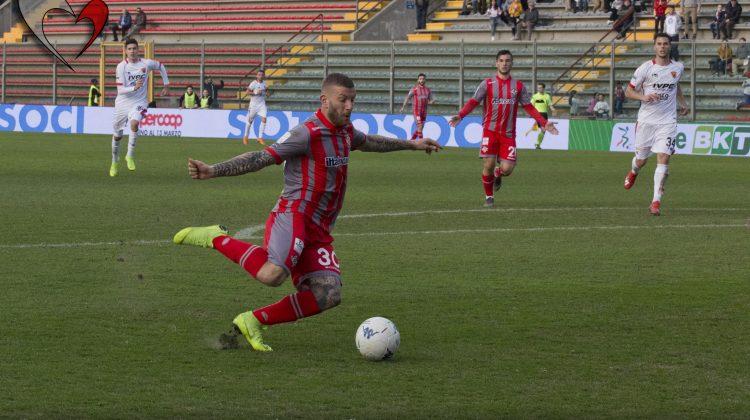 Cosenza, Braglia annuncia Carretta: presto la firma