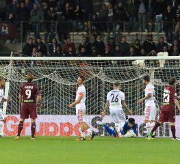 Livorno in netto vantaggio nei precedenti con la Cremo