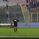 Arbitro Di Martino Cremo Lecce