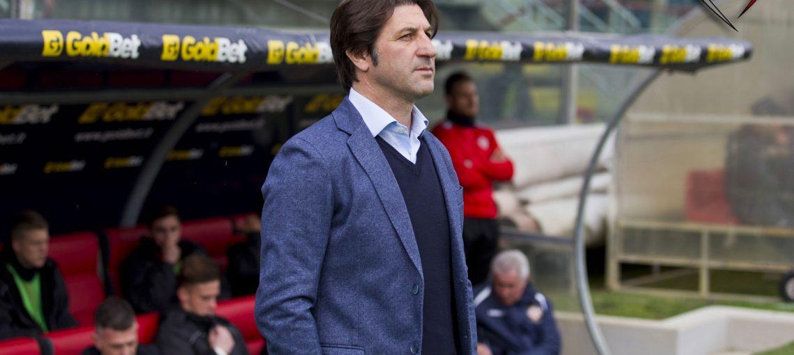 Cremo, Bonato conferma Rastelli per la prossima stagione
