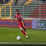 Castrovilli cremo Lecce