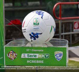 Serie B, difficile che Di Carlo rimanga al Chievo