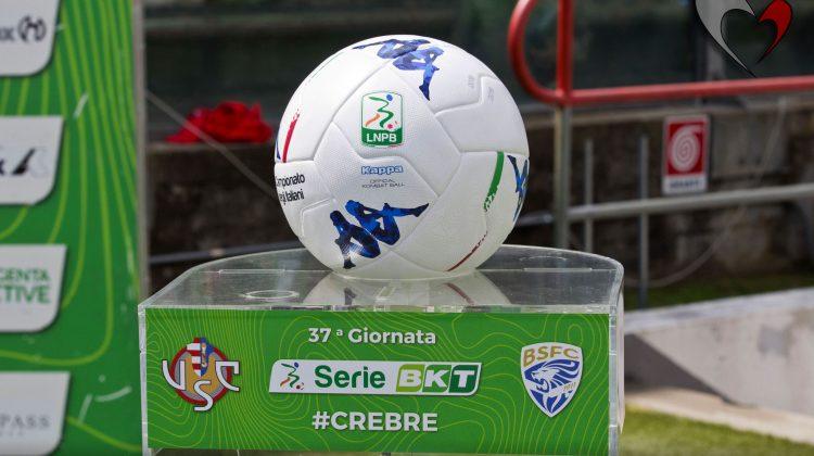 Coppa Italia, la Cremonese affronterà l'Arezzo