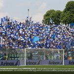 Tifosi Brescia - cremo-brescia
