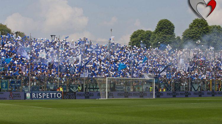 Serie B, è già addio fra il Brescia e il ds Gemmi